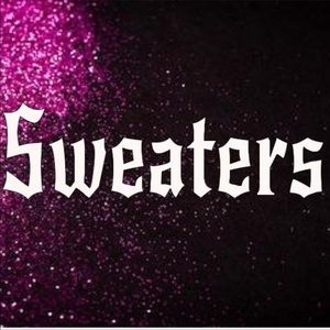 Sweaters - Sweaters, button up, zip up, pullover,
